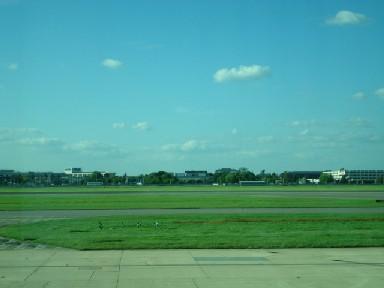 6.4ヒースロー空港.JPG