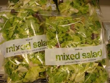 サラダ用に切った野菜.JPG